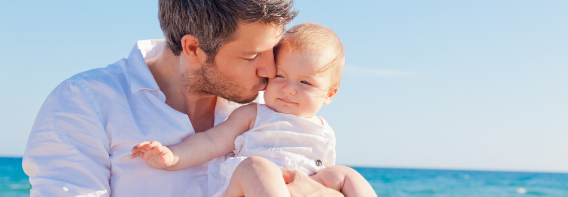 Florida Child Support Modifications Most Likely To Be Expedited If Filed Through Private Law Firm
